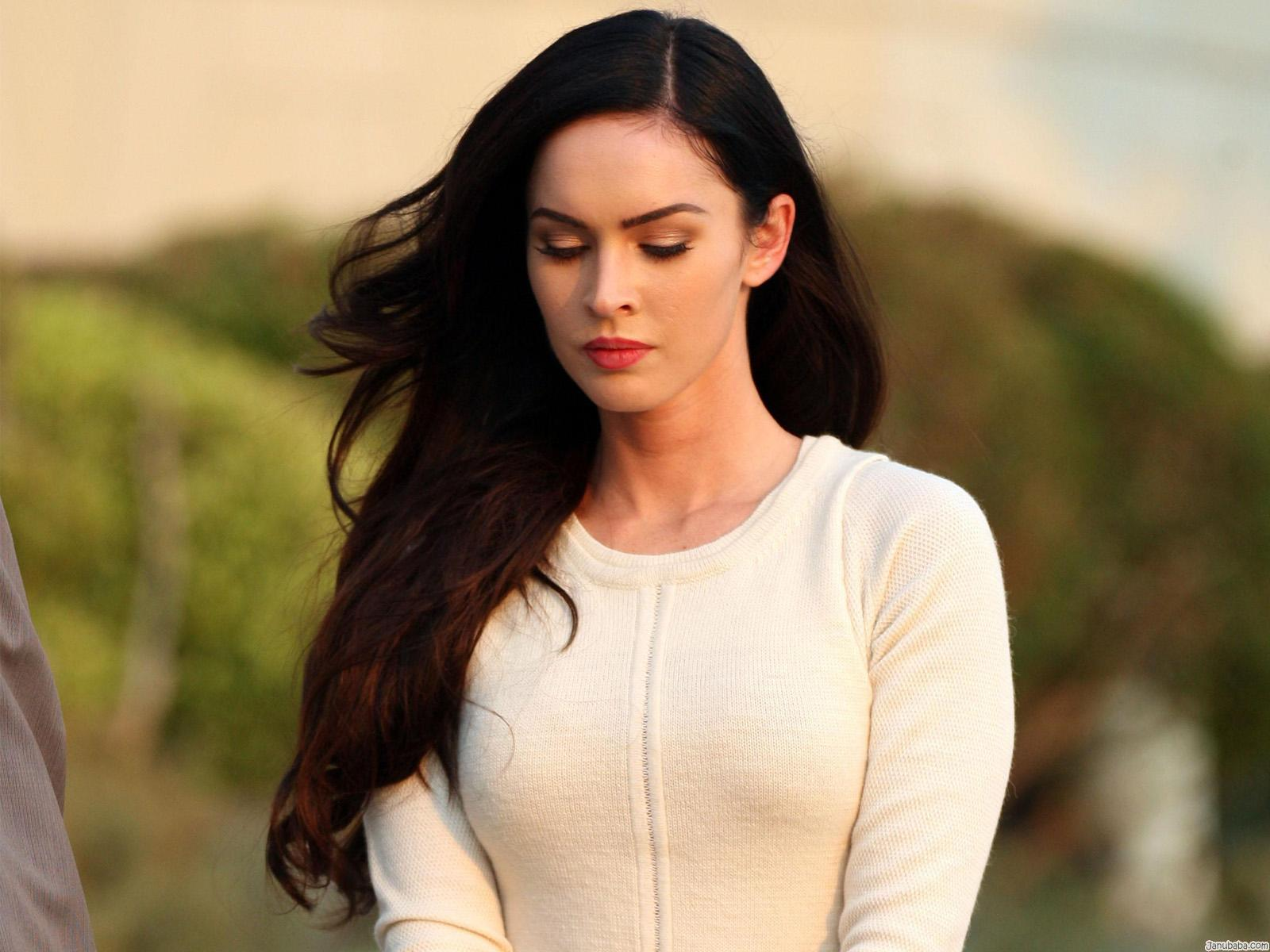 megan fox images megan fox hd wallpaper and background photos (24798804)