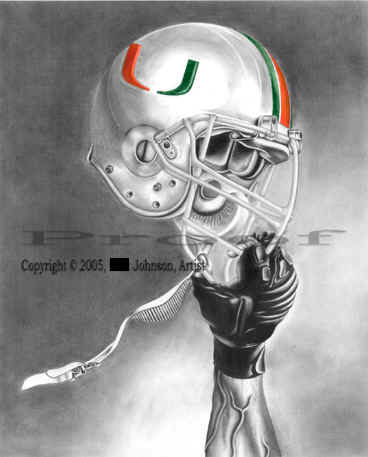 Miami Hurricanes Images Canes Wallpaper And Background Photos