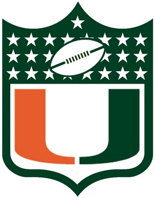 Miami Hurricanes - miami-hurricanes Photo