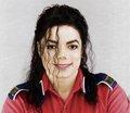 Michael Jackson <3333 I love you my love!!!