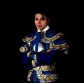 Michael Sexy Jackson part 2  - michael-jackson photo