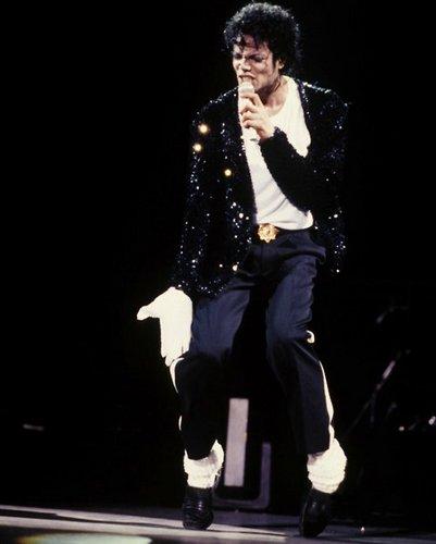 Michael Sexy Jackson part 2
