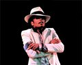 Michael Sexy Jackson part 2  - michael-jackson photo