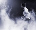 Michael Sweetest Jackson! - michael-jackson photo