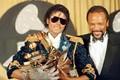 Michael Sweetest Jackson! - michael-jackson photo
