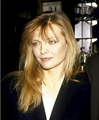 Michelle Pfeiffer - michelle-pfeiffer photo
