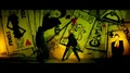 lindsay-lohan - Miggs ft. Lindsay Lohan  screencap
