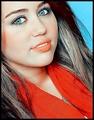 Miley!!!! - hannah-montana-and-miley photo