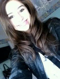 Montana Isgro<3 Mikey's beautiful girlfriend<3 And lovely, Nets Kid Dancer<3