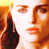 Morgana - the-girls-from-bbc-merlin Icon