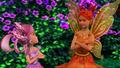barbie-movies - MotR: Meanies! screencap