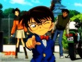 Movie 7 - detective-conan wallpaper