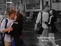 My wallpapers - brucas-lovers wallpaper