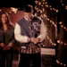 Naley <33 - one-tree-hill icon