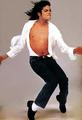 Nice ;) (read the description) - michael-jackson photo