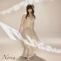 Noriya