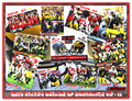 OHIO STATE'S DECADE OF DOMINANCE - ohio-state-football photo