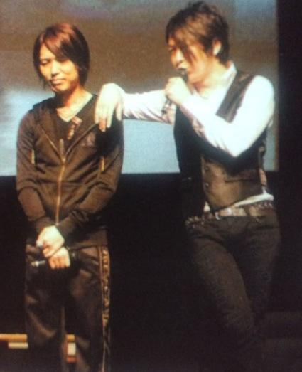 SEIYUU NO SEKAI Ono-Daisuke-and-Kamiya-Hiroshi-seiyuu-24778087-425-523