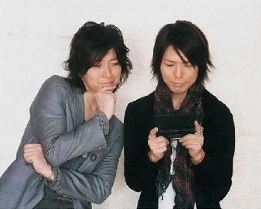 SEIYUU NO SEKAI Ono-Daisuke-and-Kamiya-Hiroshi-seiyuu-24778088-520-416