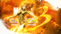 Phoenix Wallpaper - x-men wallpaper