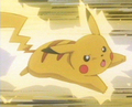 Pikachu  - pikachu screencap