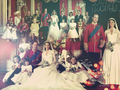 Prince William&amp;Catherine - prince-william-and-kate-middleton wallpaper