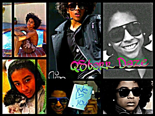 Princeton Throughout Your Dreams! LOL :)