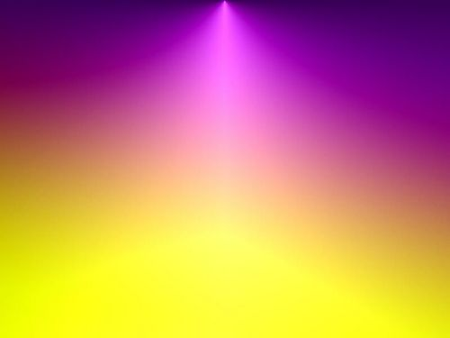 misceláneo fondo de pantalla