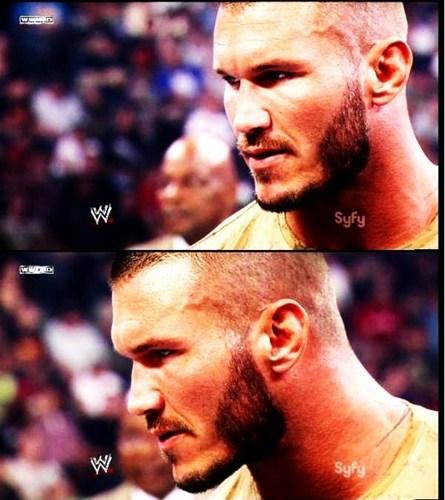 Randy Ortont