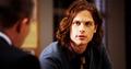 Reid in season 5~