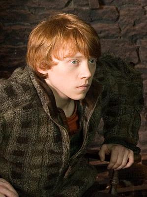 Ron <3