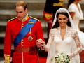 Royal - prince-william-and-kate-middleton wallpaper