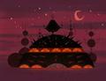 Samurai Jack - samurai-jack screencap