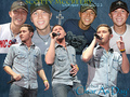 Scotty McCreery - Clear As Day - scotty-mccreery fan art