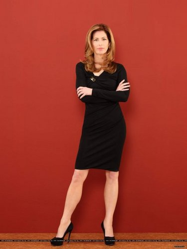 Season 2 - Promotional Foto