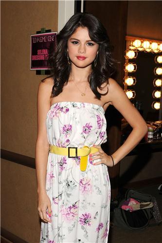 Selena تصویر ❤