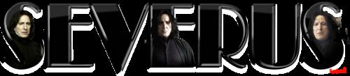 Severus text