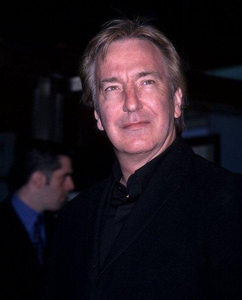 Sexy Alan