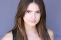 Shelley Hennig - shelley-hennig photo