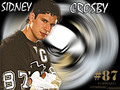 Sidney Crosby - sidney-crosby fan art