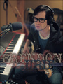 Silence! Genius at work - brendon-urie photo