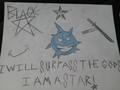 Soul Eater FanArt