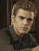 Stefan Salvatore - stefan-elena-damon-and-katherine icon