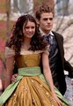 Stelena1x22&lt;3 - delena-stelena-bangel-spuffy photo
