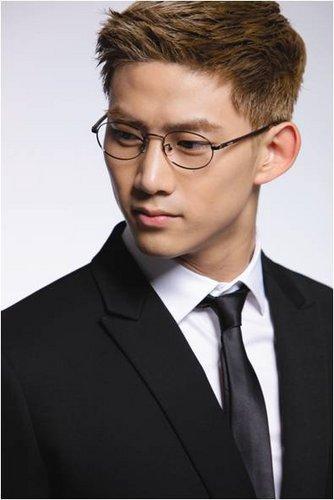 Taecyeon