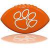 The Clemson Football