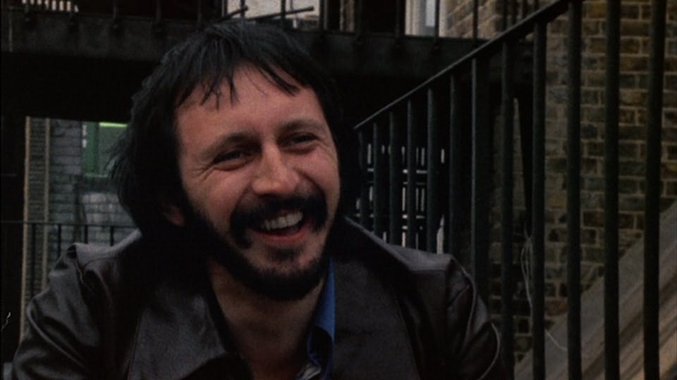 John Entwistle images The Ox HD wallpaper and background photos