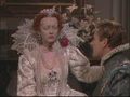The Private Lives of Elizabeth and Essex - bette-davis screencap