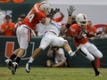 The U - miami-hurricanes photo