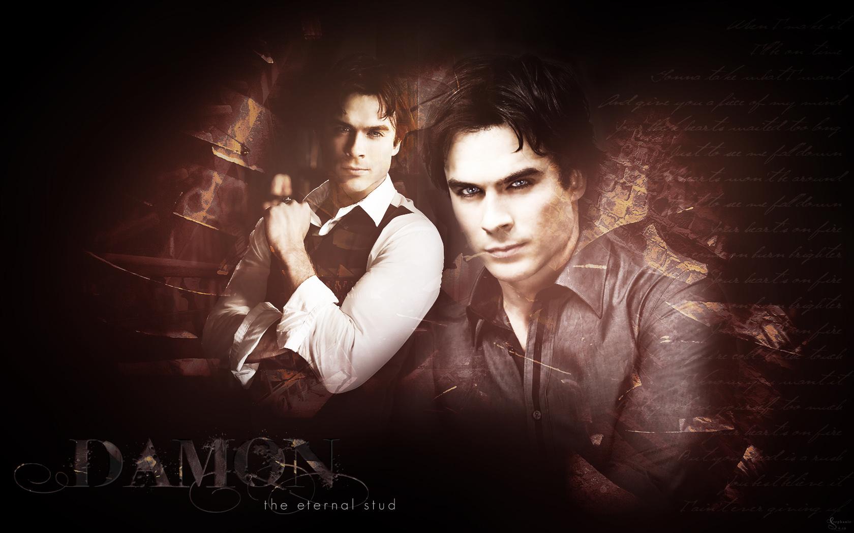 The Vampire Diaries The Vampire Diaries